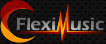 FlexiMusic - Customer Satisfaction is Our Goal!